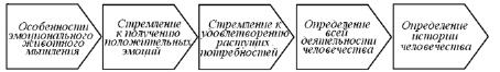 pic_1.7.2.tif