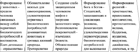 pic_4.1.2.tif