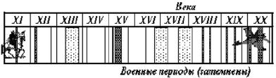 pic_4.6.2.tif