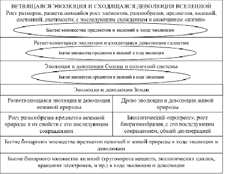 tabl_5.6.2.tif